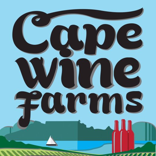 CapeWineFarms