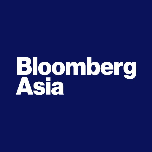 @bloombergasia