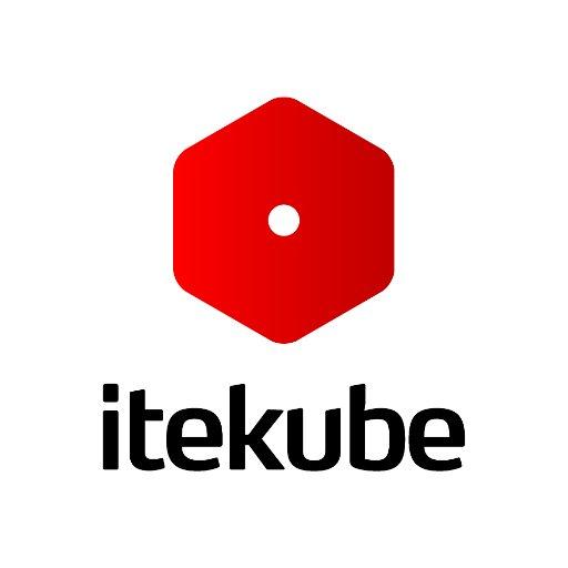@itekube
