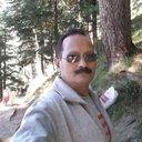 Ram Saran Thakur (@1962Kk) Twitter