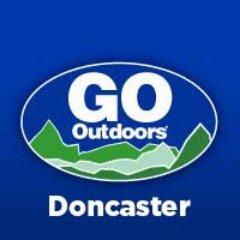 GOoutdoors Doncaster  sc 1 st  Twitter & GOoutdoors Doncaster (@GO_Doncaster) | Twitter