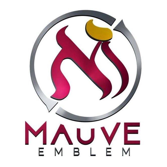 @MauveEmblem16