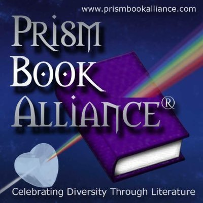 Image result for prism book alliance