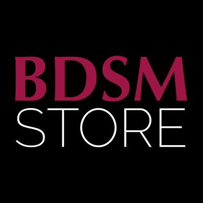 @BDSMstoreNL