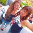 tokimi (@0920_toki) Twitter