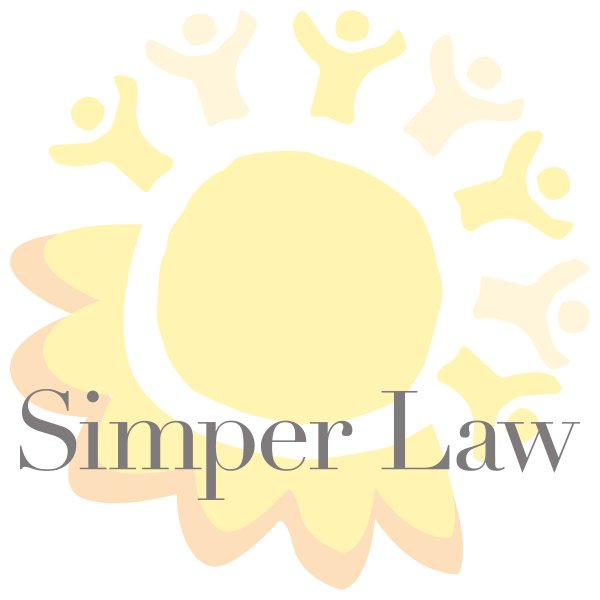Simper Law Ltd
