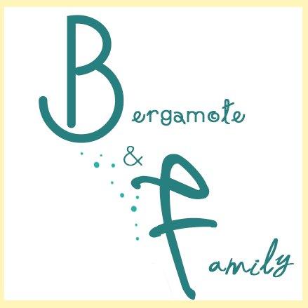@BergamoteFamily