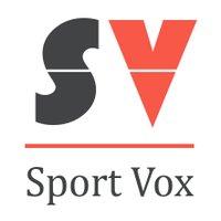 Sport-Vox