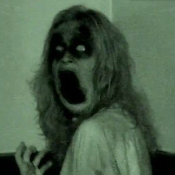 scary photos horrorphotos1 twitter