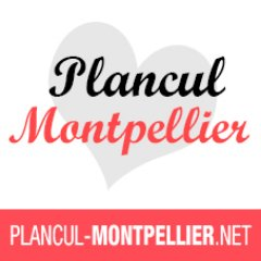 plan cul a 3 Montpellier