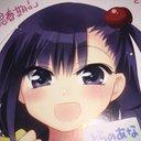 yoshino_gawa17