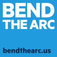 Bend the Arc | Social Profile