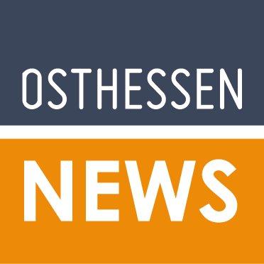 Oshessennews