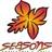 seasonsdgo's avatar