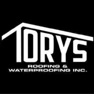 @TorysRoofing