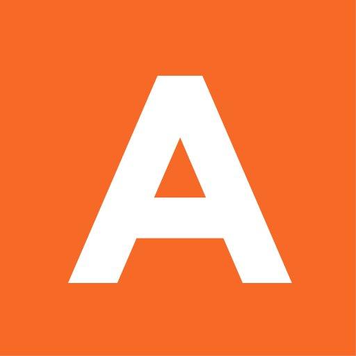 Appcoda appcodamobile twitter for Allstate motor club vs aaa
