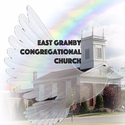 Image result for east granby congregational church