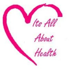 Its All About Health