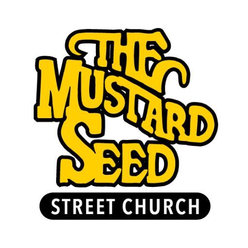 The Mustard Seed Street Church