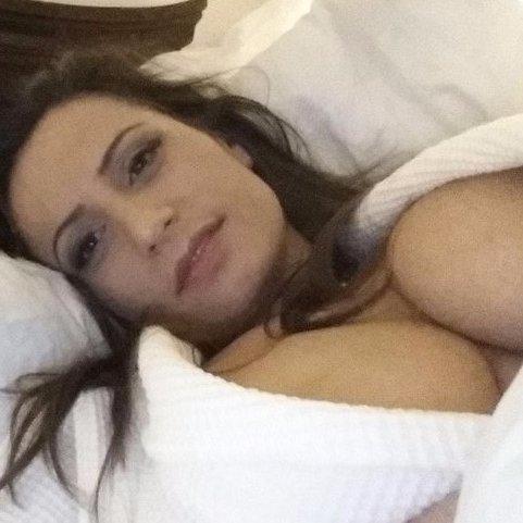 sex in perth