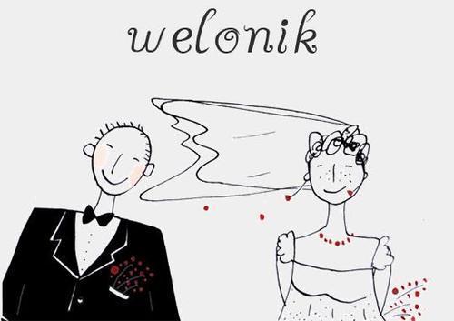 Stargard Szczeciński, fotograf wesele