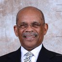 Clifford Johnson Jr - @BishopJohnsonJr - Twitter