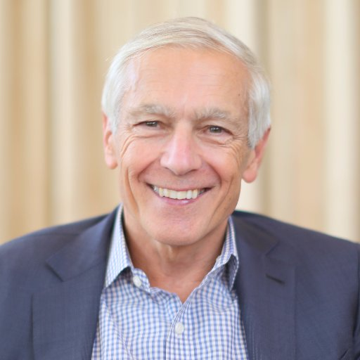 Image result for wesley clark
