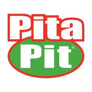 @pitapitnz