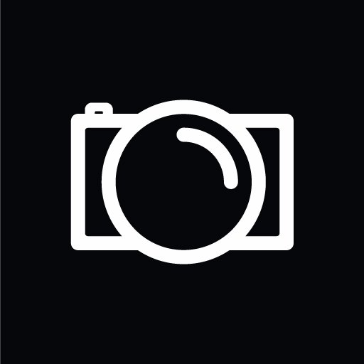 Photobucket Social Profile