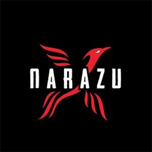 Narazu