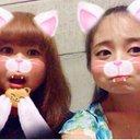 松元咲希 (@5962Sakikoism) Twitter