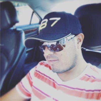 Jorge Gomez (@Gomez3712Jorge)   Twitter