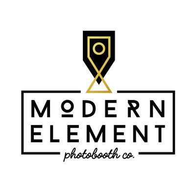 Modern Element PBCO ModernElementPB Twitter