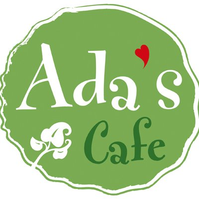 Ada S Cafe Palo Alto Ca