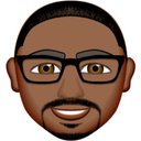 Darryl Johnson - @DarrylJ32322086 - Twitter