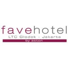 @favehotelLTC