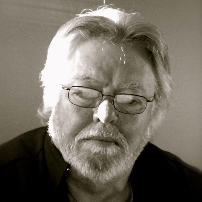 Neil MacLeod 🇵🇸