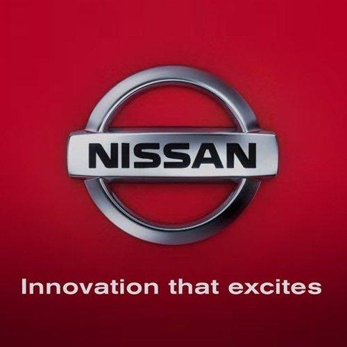 Nissan Duri (@NissanDuri1) | Twitter