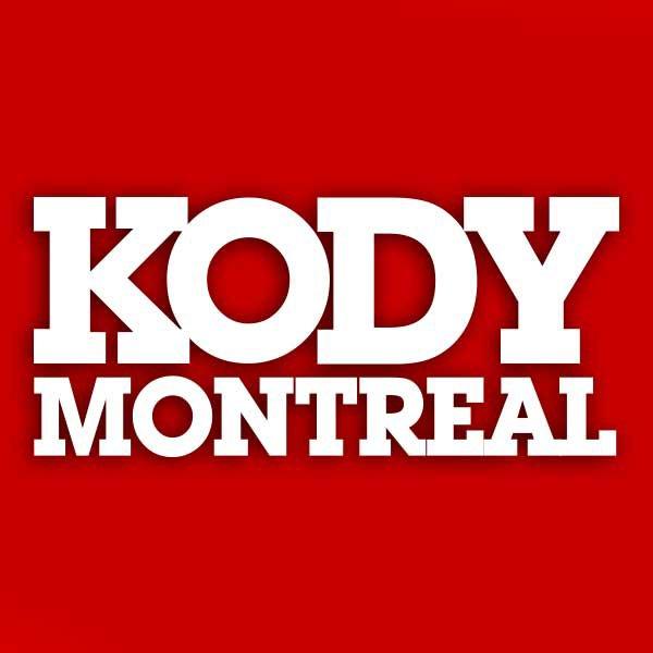 KodyMontreal