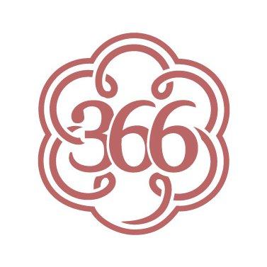 366日の花個紋 (@hanakomon) | T...