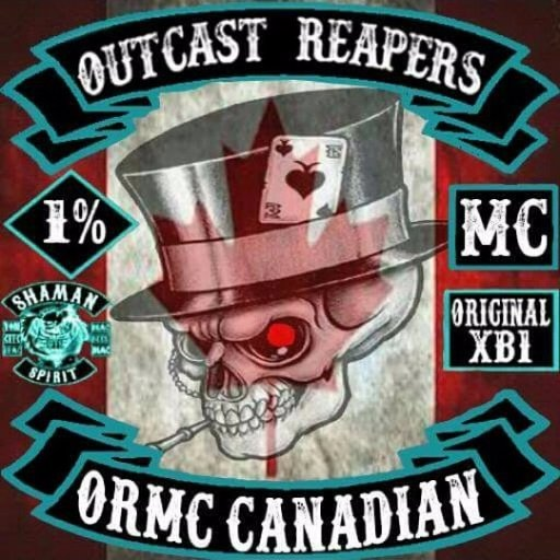 ORMC Canadian (@ormc_canadian) | Twitter