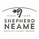 Photo of ShepherdNeame's Twitter profile avatar