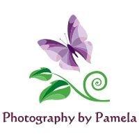PhotographybyPamela