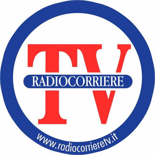 RadiocorriereTv