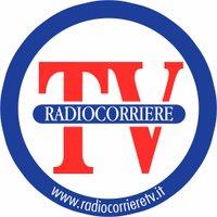 @RadiocorriereTv