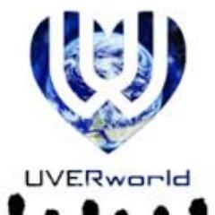 Uverworld大好き動画 On Twitter Uverworld Praying Run 僕