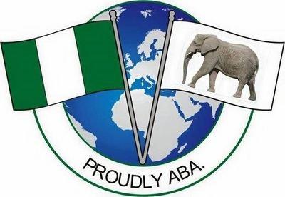 Aba Directory