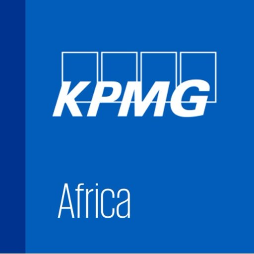 @KPMGAfrica