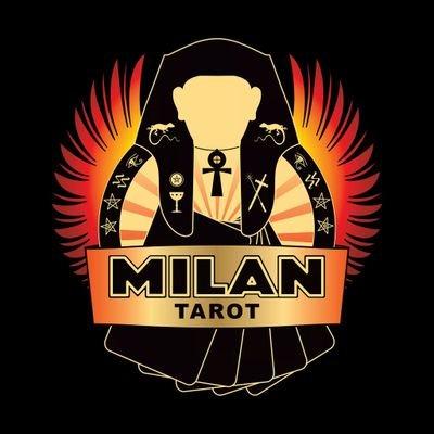 milantarot periscope profile
