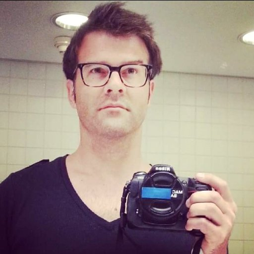 AntoineGiniauxLondon